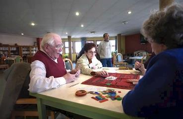 retirement-homes