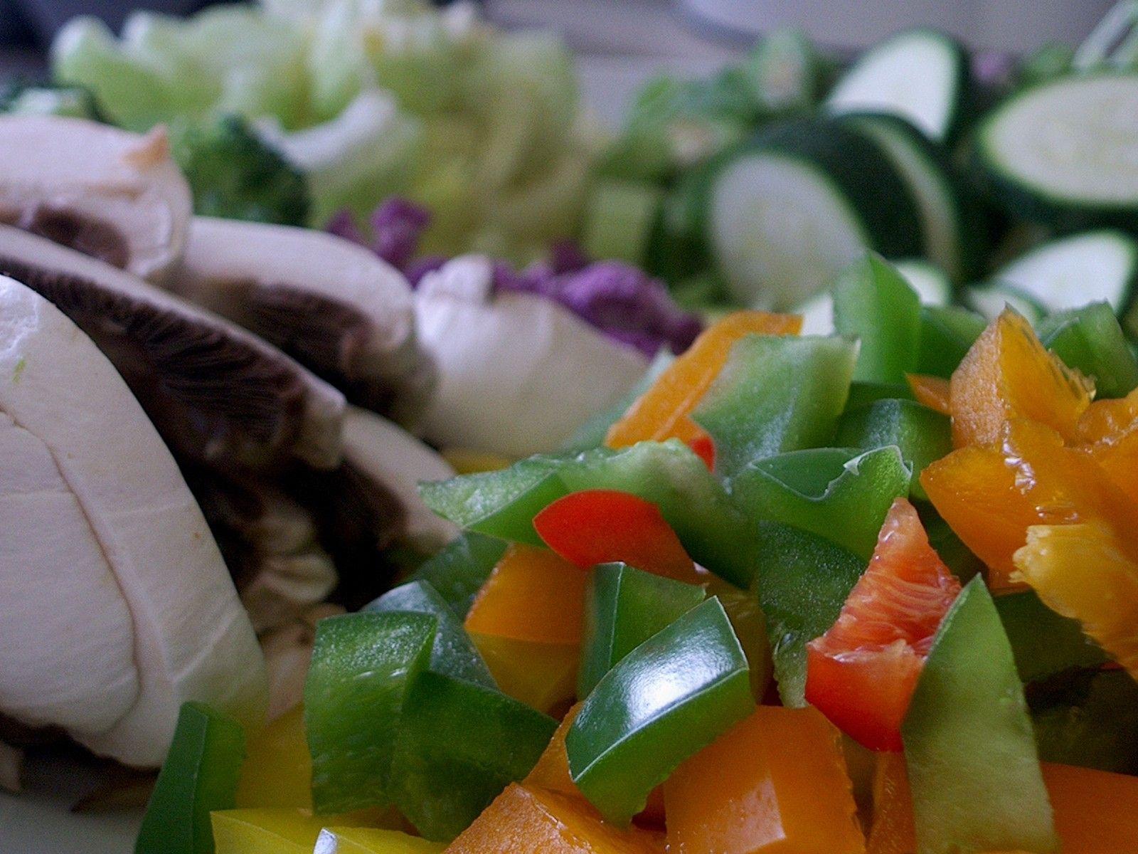 Chopped_vegetables-2