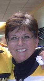 Cindy-FreshCo-Volunteer