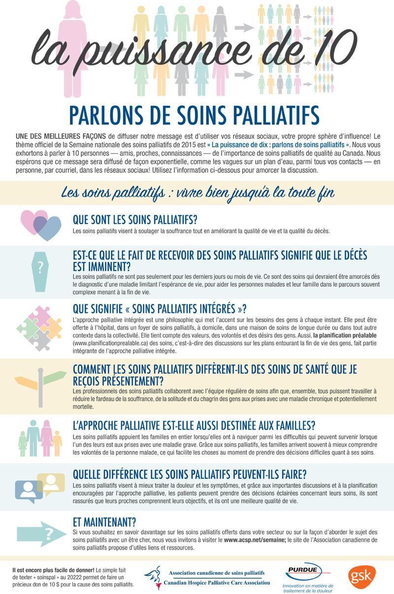 HospicePalliativeCareWeek_FR