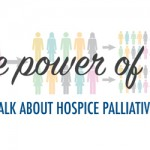 The Power of 10 – National Hospice Palliative Care Week 2015