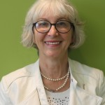 Colleen Bradley Chief Development Officer, Planned Giving Alzheimer Society of Ontario