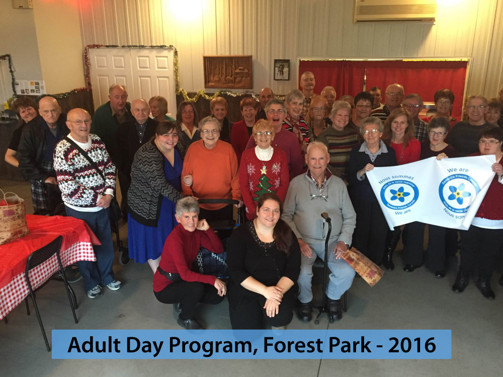 Adult_Day_Program_Forest-Park
