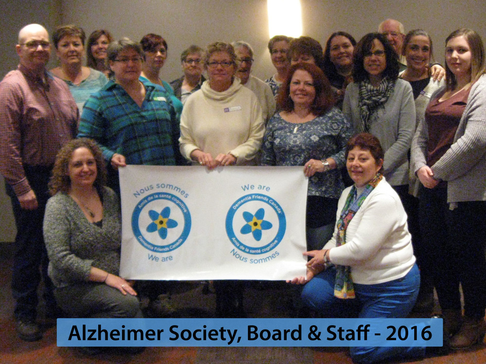 Alzheimer_Society_Board_Staff