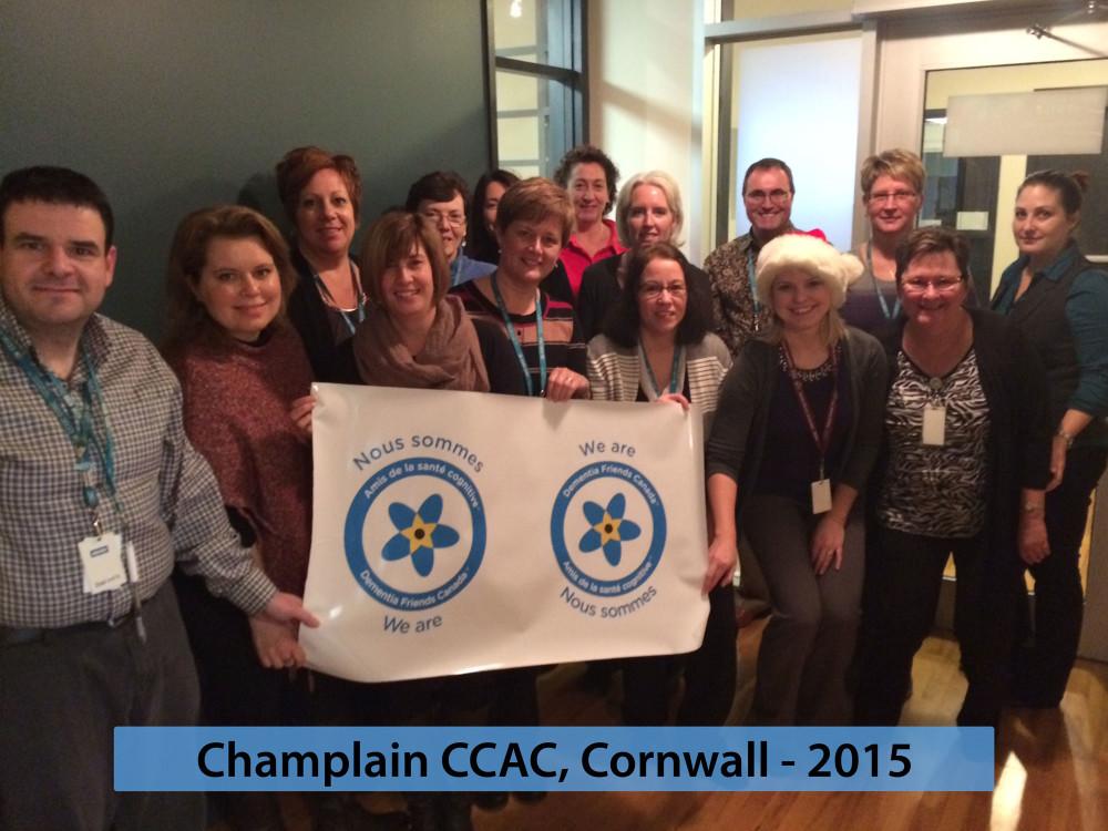 Champlain_CCAC_Cornwall