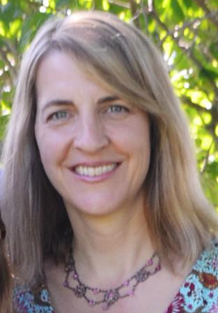 KathrynHarrison