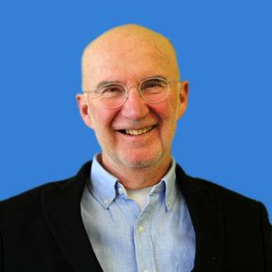 Larry Chambers