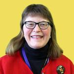 Mary Schulz