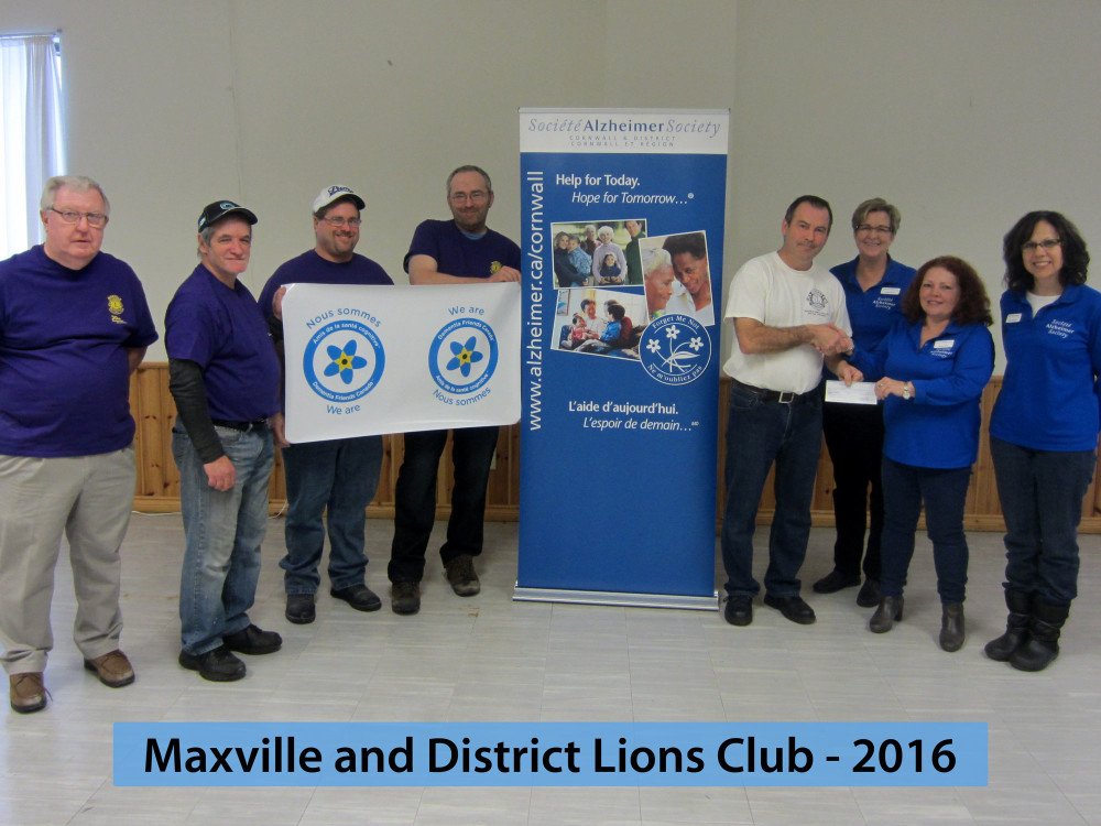 Maxville_Lions_Club