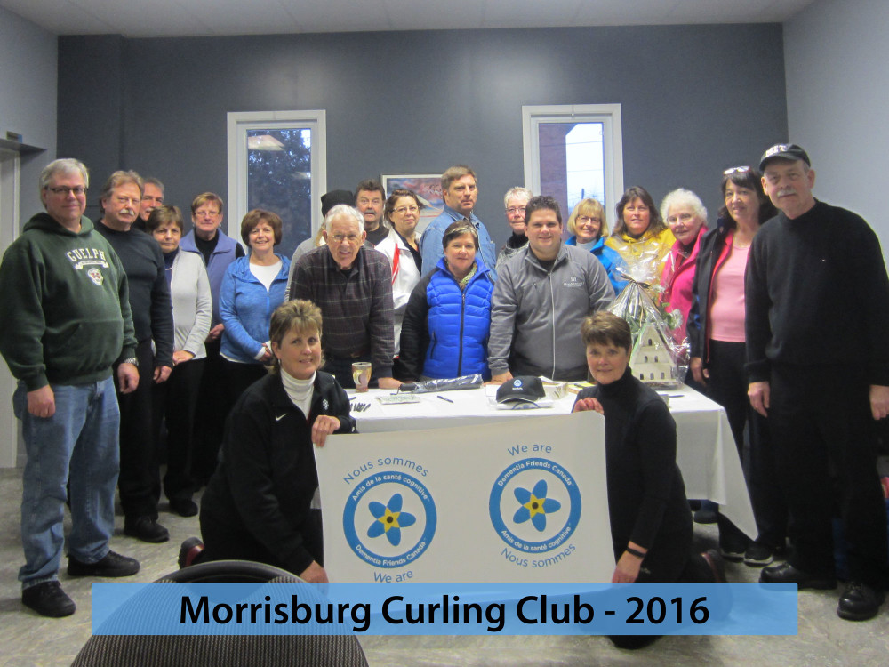 Morrisburg_Curling_Club