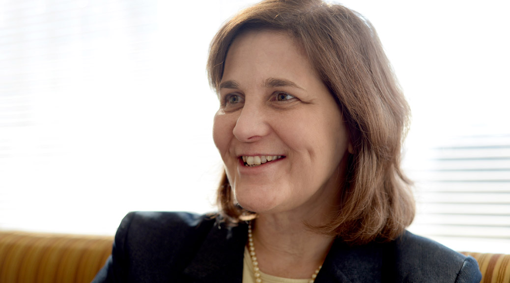Pauline Tardif